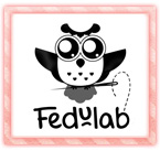 Fedulab