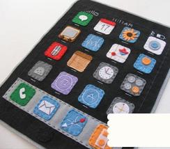 Iphones in iPhones