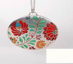 Matyó Jewelry