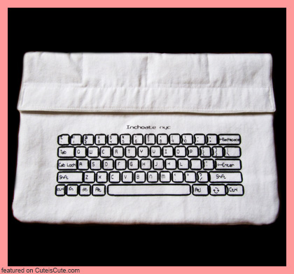 awesome laptop sleeves