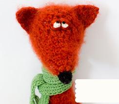 Crochet Elite